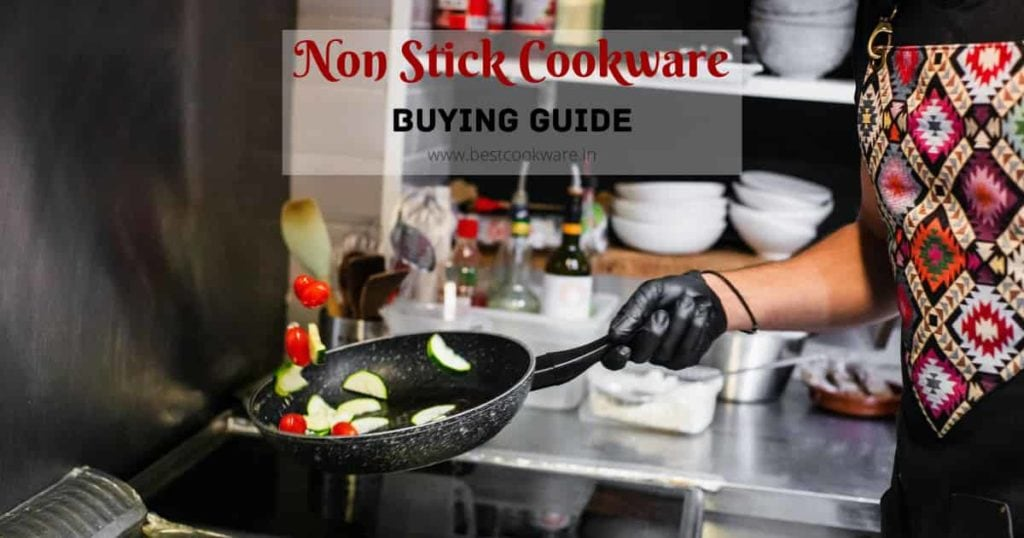 non stick cookware buying guide